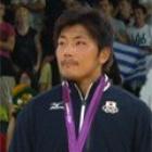 Нисияма Масаси