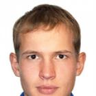 Николаев Егор