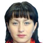 Валюкевич Виктория