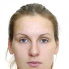 Танкеева Екатерина Ивановна