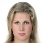 Качалова Юлия