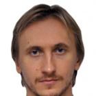 Моргунов Никита
