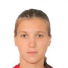 Виеру Наталья