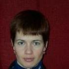 Медведцева Ольга