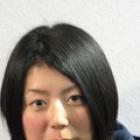 Татидзаки (Судзуки) Фуюко
