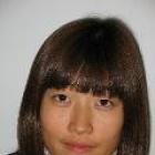 Ким Сеора