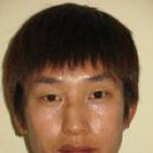 Ли Ин-Бок