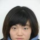Чу Киюн-Ми