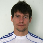 Омельянчук Сергей Петрович