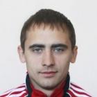 Гаранников Павел Сергеевич