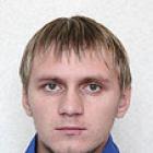 Сонин Александр Николаевич