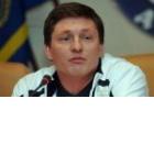 Гордеев Андрей Львович