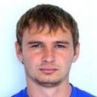 Гудукин Антон Владимирович