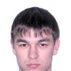 Калимуллин Рустем Рашитович