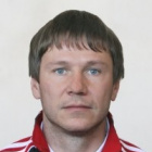 Алхимов Евгений Валерьевич