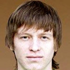 Черемисин Евгений Геннадьевич