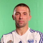 Шуленин Александр Львович