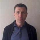 Вязьмикин Дмитрий Владимирович