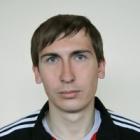 Толмачев Александр Владимирович