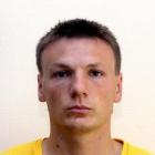 Круглов Дмитрий Александрович