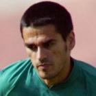 Морено Хуан Гутьеррес (Хуанито)