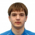 Артем Луньков