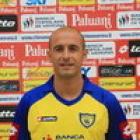 Винченцо Итальяно