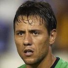 Алвес Диего Каррейра
