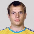 Гусев Олег Анатольевич