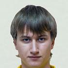 Алексей Ряхин
