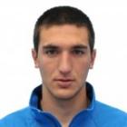 Халиев Алан Нугзарович
