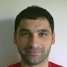 Шукуров Махир