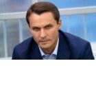 Кобелев Андрей Николаевич
