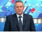 Красножан Юрий Анатольевич