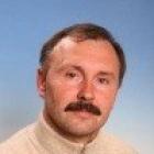 Криушенко Игорь Николаевич