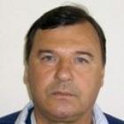 Файзулин Владимир Файзулович
