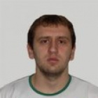 Гаджиев Гаджи Гаджиевич