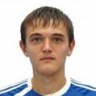 Трохов Александр Александрович