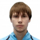 Швецов Михаил Михайлович