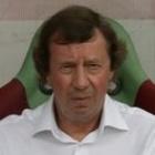 Семин Юрий Павлович