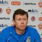 Ледяхов Игорь Анатольевич