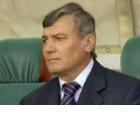 Эштреков Владимир Хазраилович
