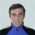 Шевчук Владимир Михайлович