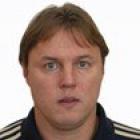Колыванов Игорь Владимирович