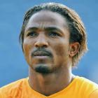 Коне Бакари