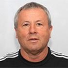 Гусев Павел Пантелеевич