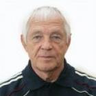 Костылев Геннадий Иванович
