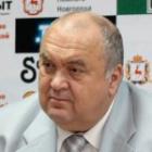 Зайденберг Виктор Лазаревич