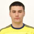 Мирзаев Шамиль Сапибулаевич