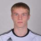 Сазонов Алексей Федорович